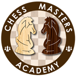 Chess Masters Academy